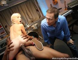 http://www.sexyhotteens.net/st/thumbs/469/hz75nz9mZh.jpg