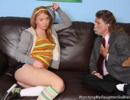 http://www.sexyhotteens.net/st/thumbs/898/c1Pyh6He2i.jpg