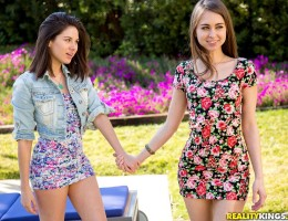 12 pics and 1 movie of Shyla5 from We Live Together