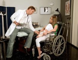 Dr. Feelsgood