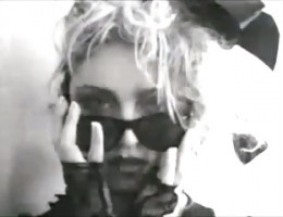 Madonna Celebration Video Remix