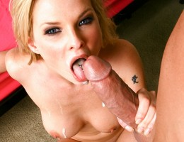 Tarra White ,Billy Glide
