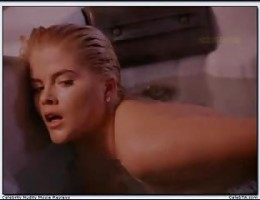 Anna Nicole Smith - To the limit 1