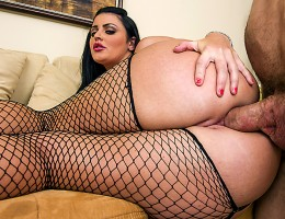 Wild sexy juicy plump girls asses who constantly need a big hard cock who are out of control. Wild thing that constantly need big cock. Enter the Ass Whisperer, to control those out of control butts.